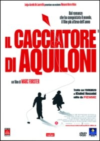 cacciatore-di-aquiloni-dvd-82969