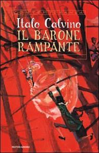 il-barone-rampante-copertina-2