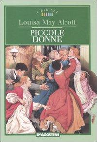 piccole-donne-libro