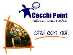 cecchi point logo 1