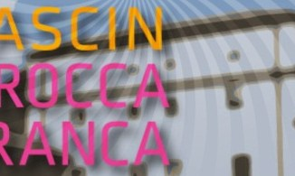 CascinaRoccafranca logo