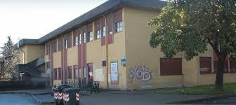 scuola infanzia E14