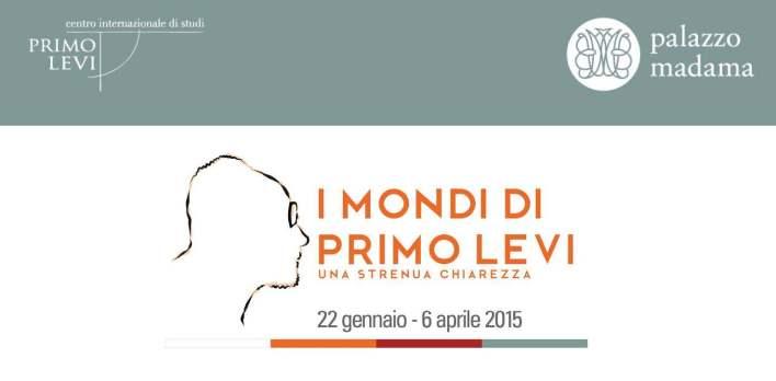 01  cs_PaM_Primo Levi_Pagina_1