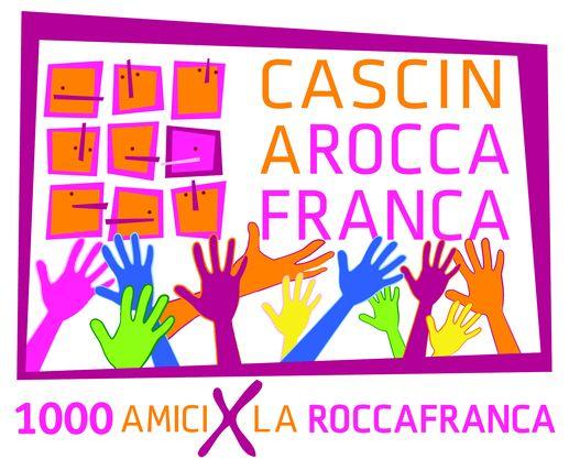 Roccafranca1000Amici_1600