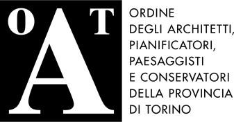 architetti_torino