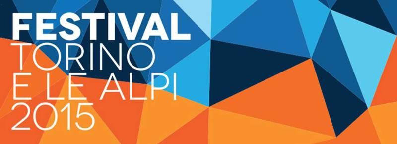 Festival-Torino-e-le-Alpi