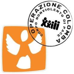 Operazione colomba logo