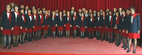 coro-nigritella-in-concerto
