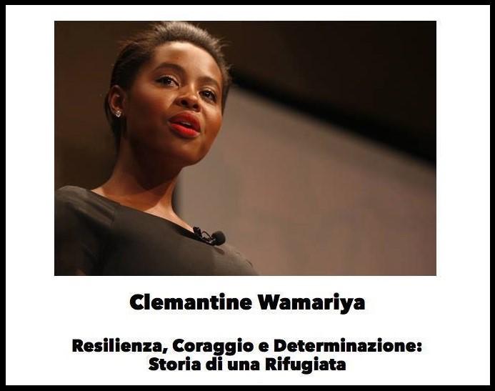 clemantine