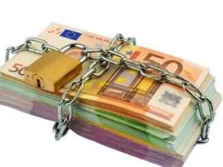 soldi-bloccati