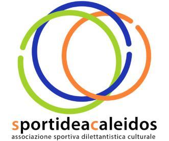 logo-sportidea-vert