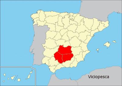 Mapabogardilla1w
