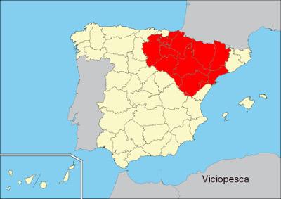 mapabarbocr