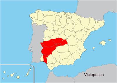 mapabarbocomizo