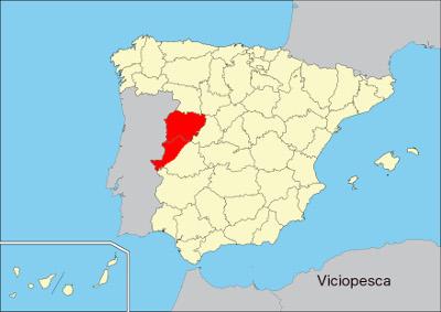 mapacolmillejaa