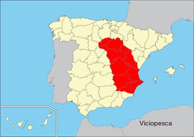 mapafraile