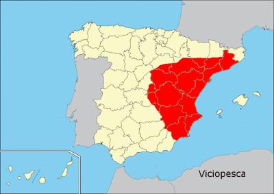 mapalucioperca1w
