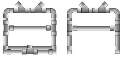 canero15