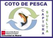 capsu
