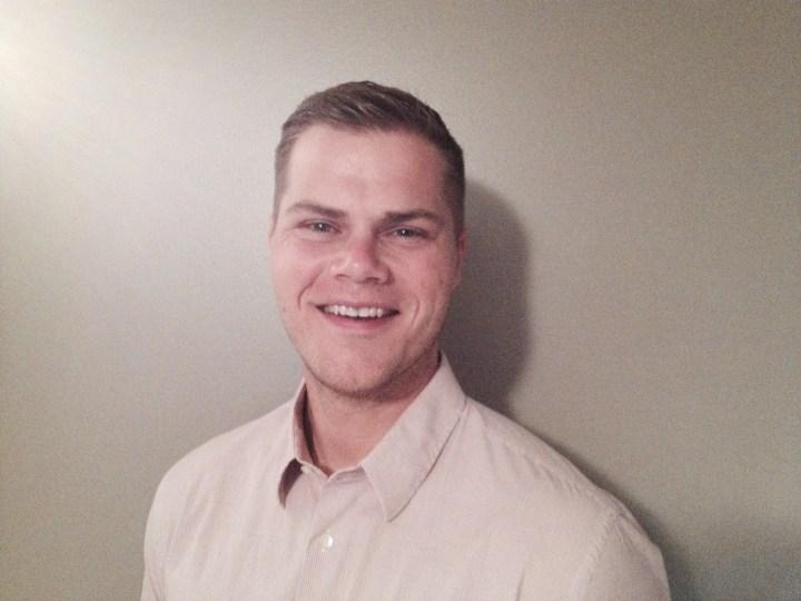 Gabriel Sanders, PhD, NSCA-CSCS : Contributing freelance writer