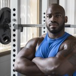 How to Weight Train for Size, Strength, and Endurance
