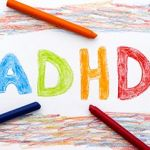 ADHD and Family Dynamics