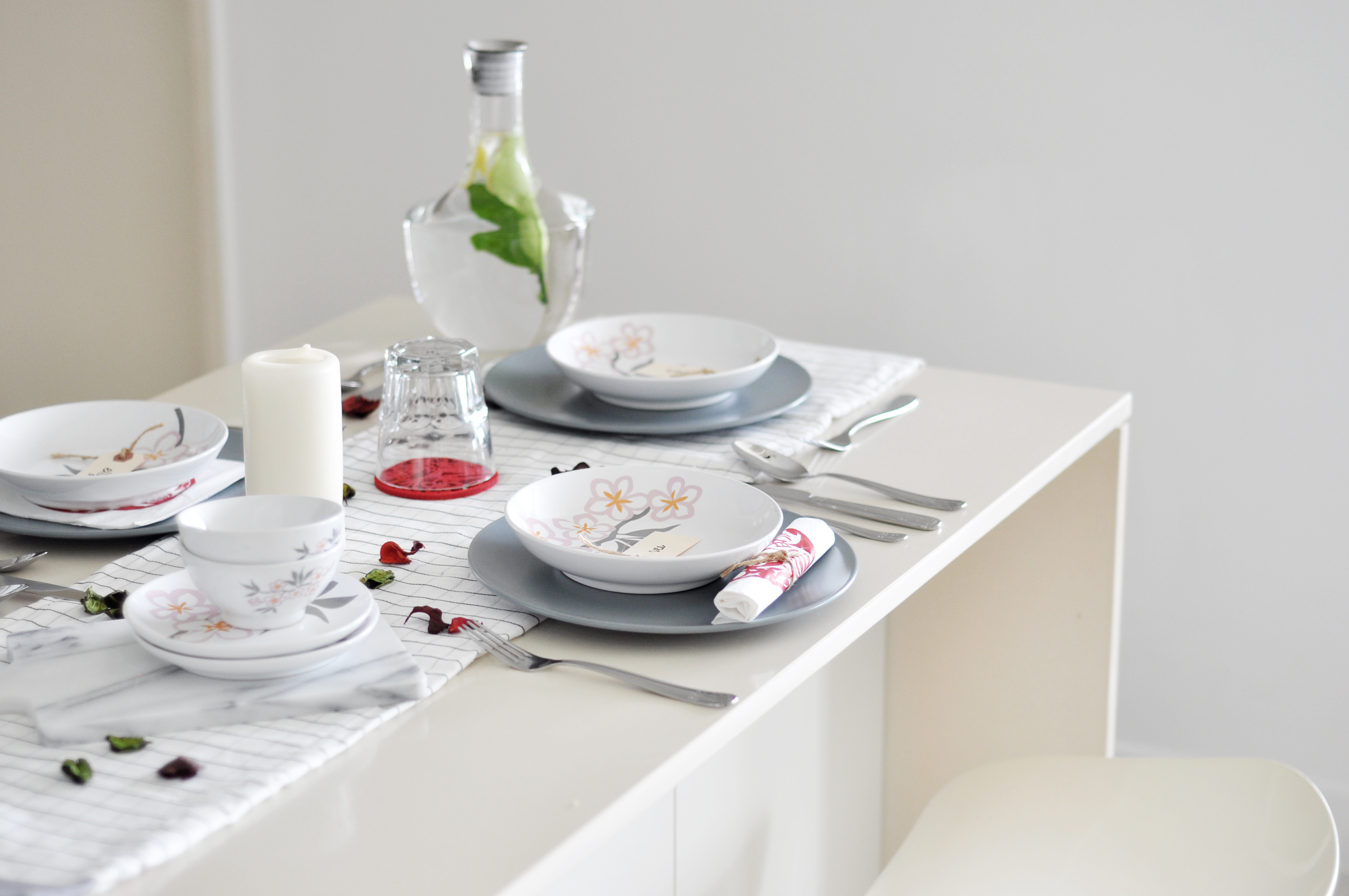 Living] Simple home ideas with IKEA this Chinese New Year – vickii ...