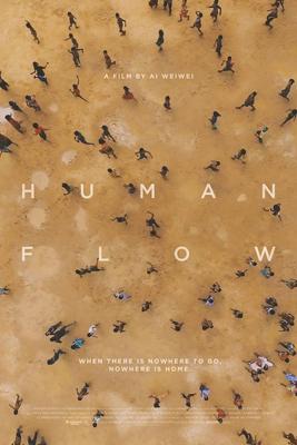 Human_Flow