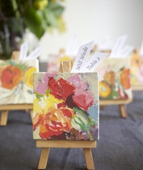 mini-canvas-masterpiece