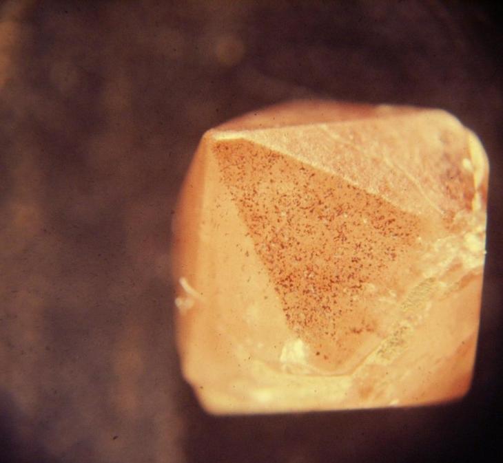 rose-quartz1
