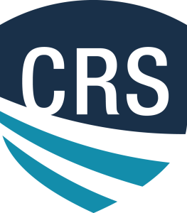realtor-logo-crs-council-of-residential-specialists