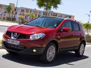 Nissan Murano 2014nissan Muranonissanmurano:Shabby Paper
