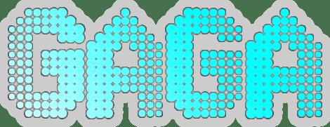GaGa_logo copy