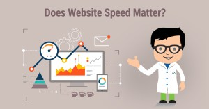 5 factors that affect your website