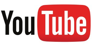 You tube SEO How to rank you tube videos in 2019