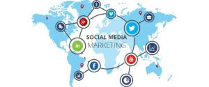 why social media marketing is important