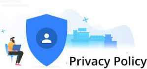 how-to-add-privacy-policy-page-to-website-