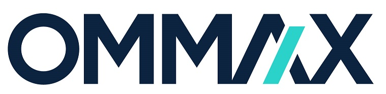 ommax (1)