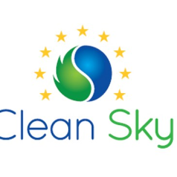 EMS UHPE CleanSky 2 Project