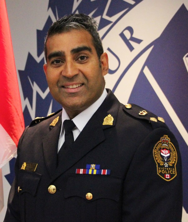 victoria police in racist email scandal newscomau - HD1019×1200