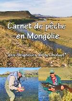 carnet-de-peche-mongolie
