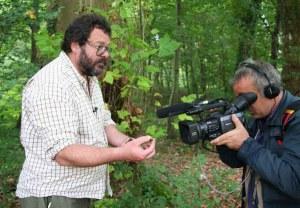 Communication audiovisuelle et vidéo d'entreprise Vic Production