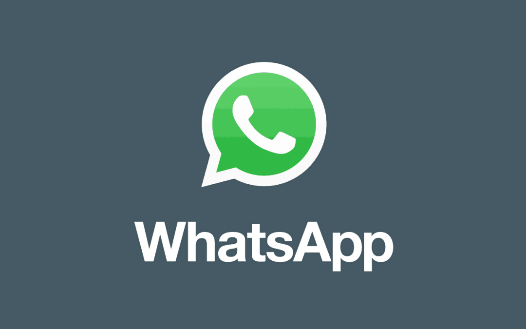 WhatsApp Upcoming feature will help to Share contact number using QR code