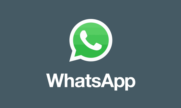 "WhatsApp names Auto Delete Message Feature as ""Expiring Messages"""