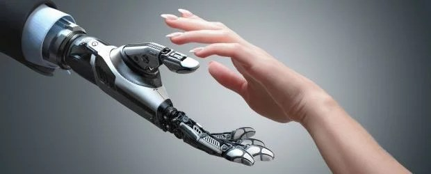 Artificial Intelligence (AI) Explained