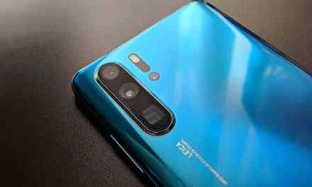 Huawei P30 Pro gets EMUI 10 with Android Q beta update (Global edition)
