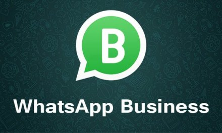 WhatsApp Business application gets new group privacy feature