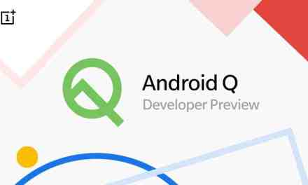 OnePlus 6 / 6T device gets early access to Android Q Beta Developer preview update