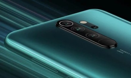 Redmi Note 8 Pro on the way with 64MP camera & Helio G90T SoC