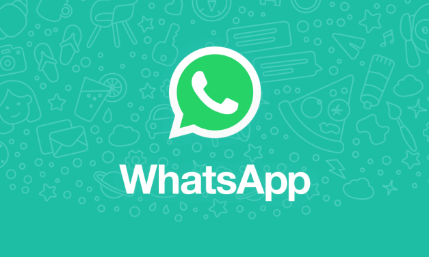 WhatsApp new update features blocked contacts notice & blocked contacts grouped